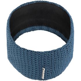 Maloja FuorclaM. Headband Women blueberry